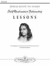 Srf Lessons Application